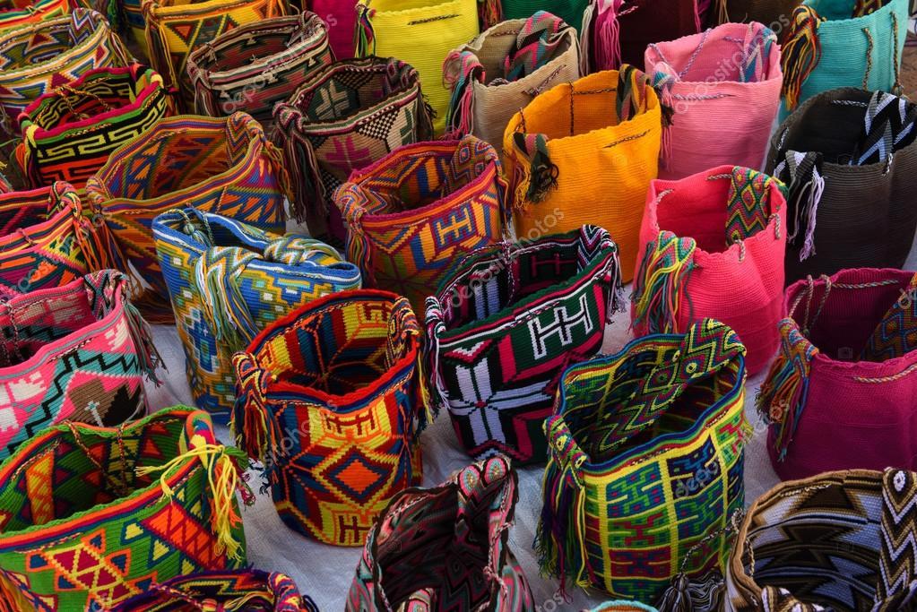 Descubre las 10 mejores telas para hacer bolsos que se adapten a tus necesidades