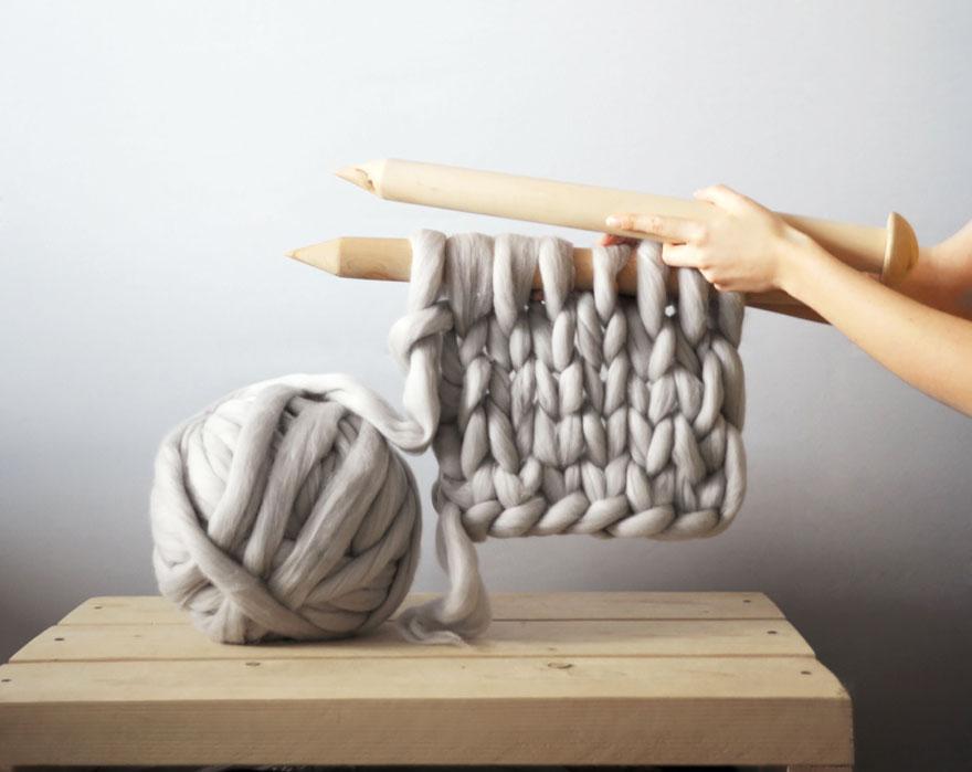 Los 10 mejores tipos de telas gruesas y fuertes
