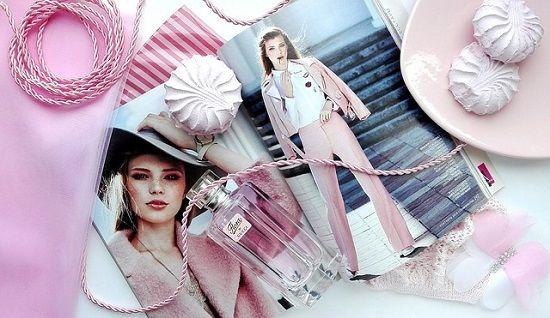 elementos de diseño de moda