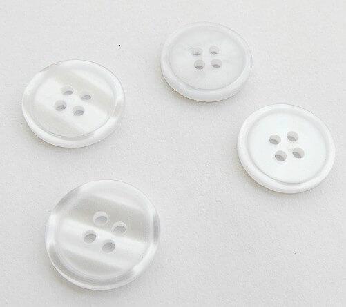 tipos de botones