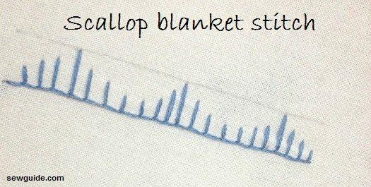 compresor blanketstitch-b10