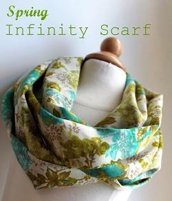 proyectos de costura fáciles de coser para principiantes