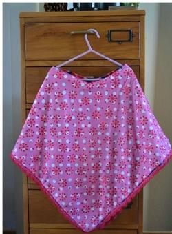 proyectos fáciles de coser rápidos de coser