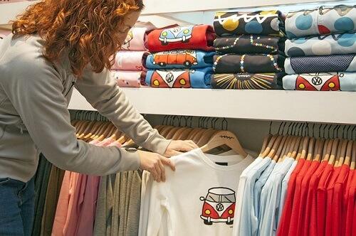 como comenzar una boutique