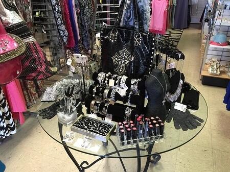 ideas de negocios boutique