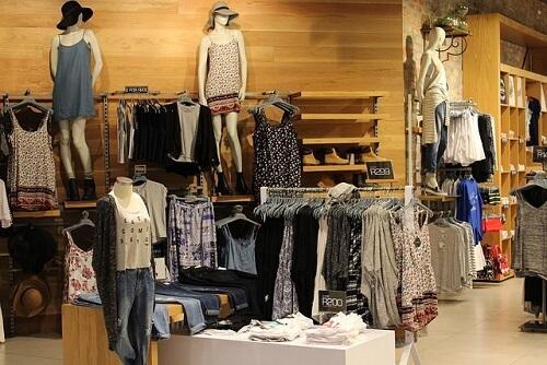 comenzando tu propia boutique