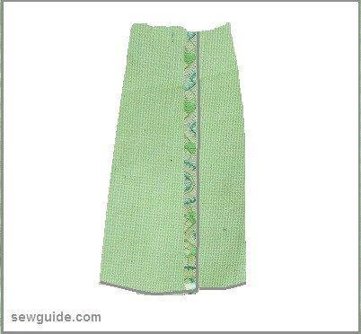 ropa india para ocasiones tradicionales