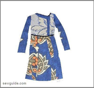 ropa tradicional india para hombres