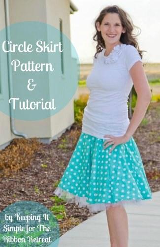 círculo-falda-patrón-tutorial