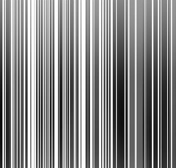 tipos de rayas en tela