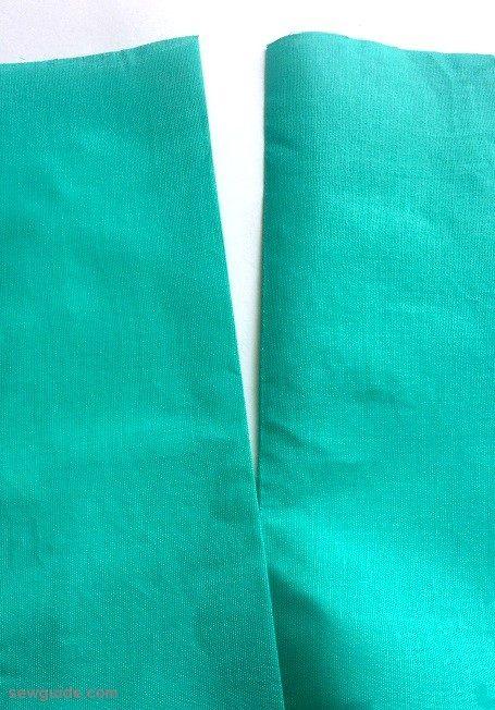 coser cremalleras ocultas
