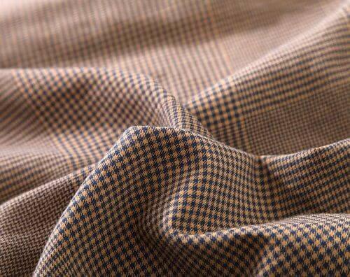 tejidos de tela