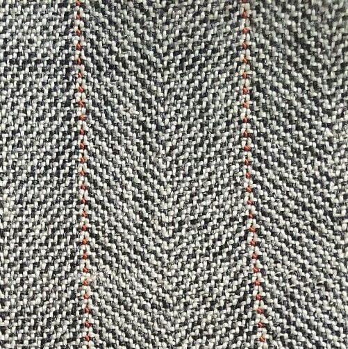 tejido de tela
