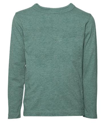 diferentes tipos de camisas