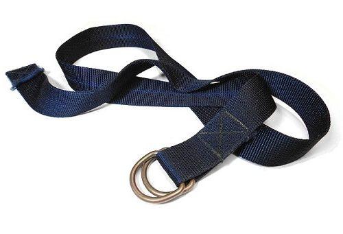 tipos de cinturones de moda