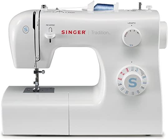 25 problemas comunes de la máquina de coser respondidos con soluciones fáciles