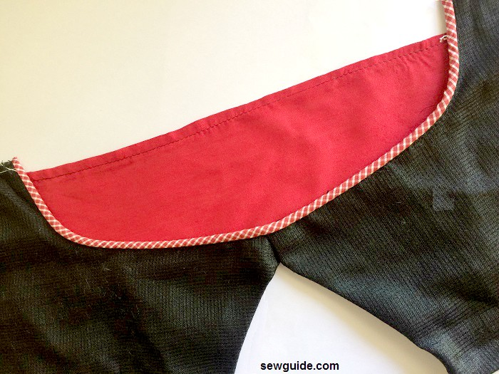 mangas para vestidos sin mangas1