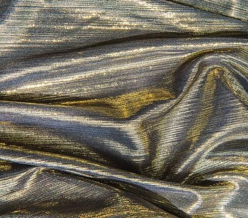 tela con textura