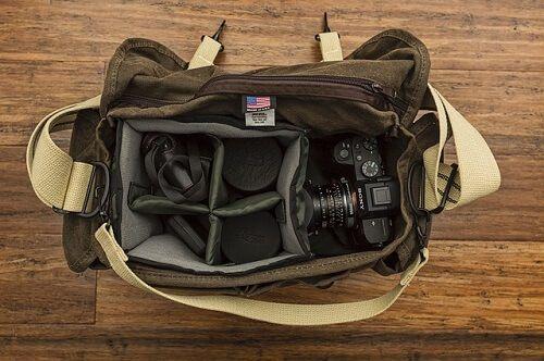 diferentes tipos de bolsas