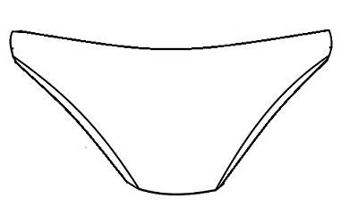 tipos de ropa interior
