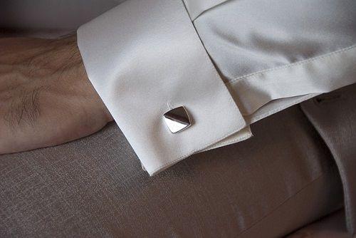 tela de camisa