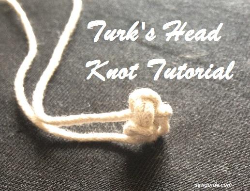 turk's-head-knot-1-compresor