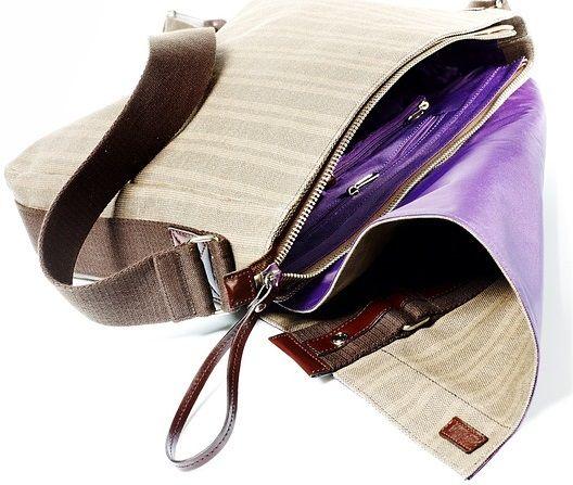 bolsas de coser