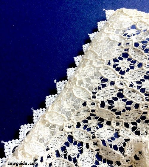 patrón de costura blusa yugo