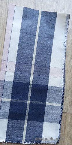 tutorial de patrón de calzoncillos