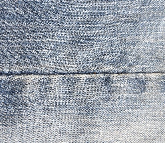 conceptos básicos de costura a mano