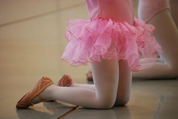 falda en capas1
