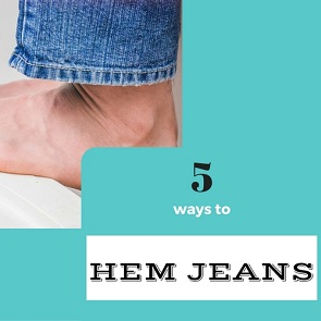 dobladillo-jeans