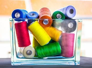 ahorrar tiempo de costura