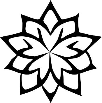 bordado de diseño