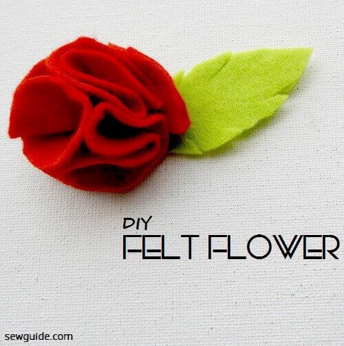 DYY sintió flores