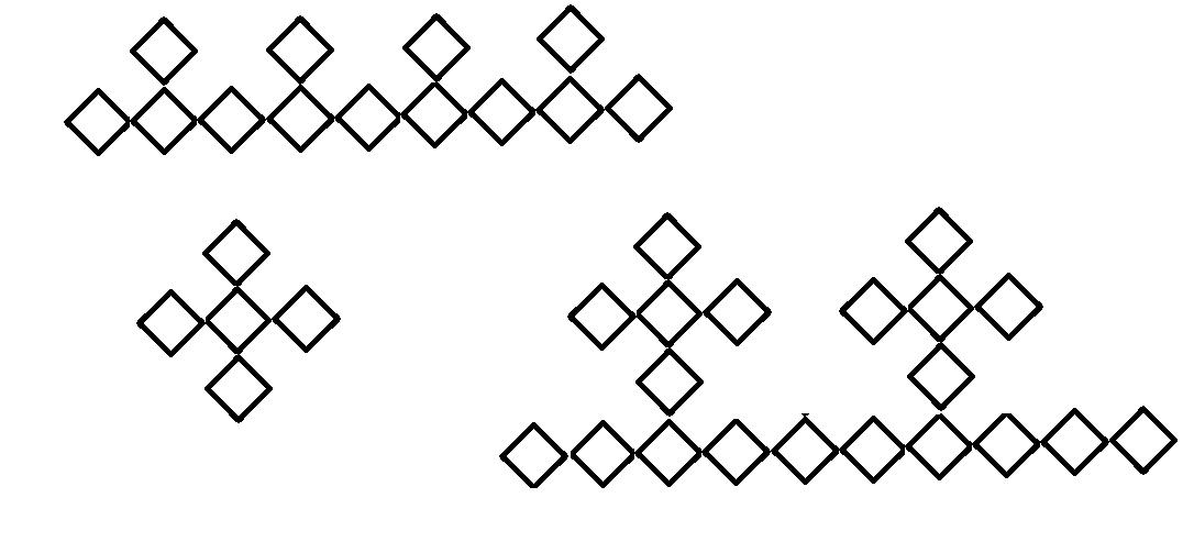diseños de trabajo kutch