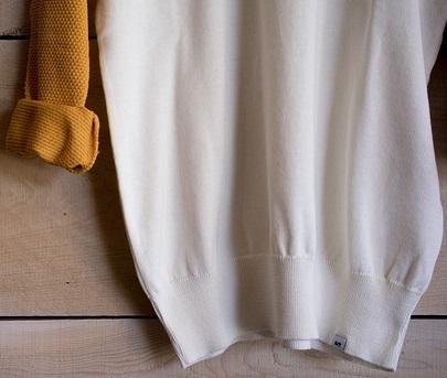 Prevenir el encogimiento de la ropa