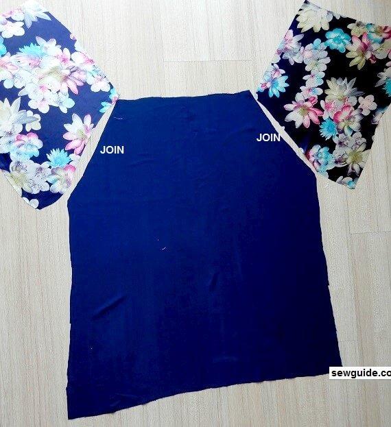 Tutorial de costura de ropa de dormir