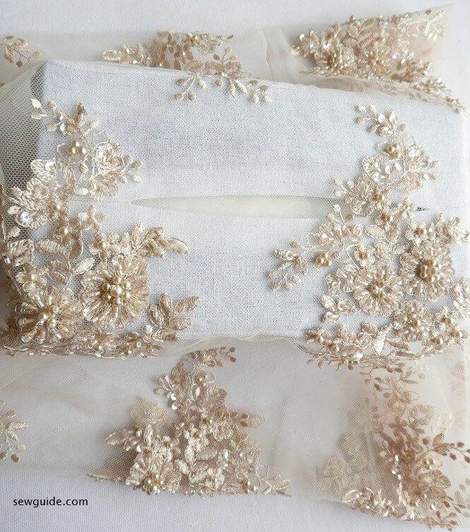 cubierta de caja de pañuelos