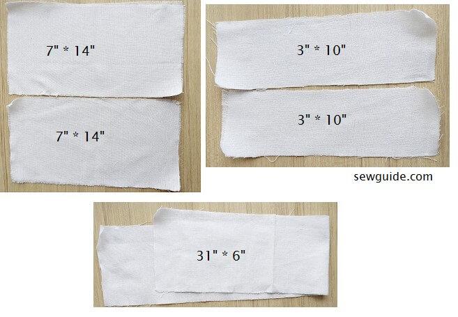 hacer una tapa de caja de pañuelos