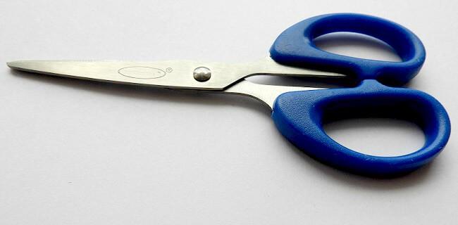 suministros de coser a mano para cuero