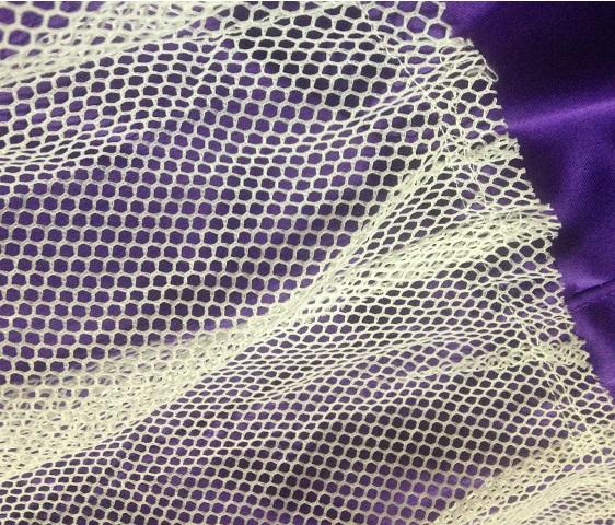 patrón de falda de enagua