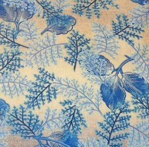 tipos de diseño textil