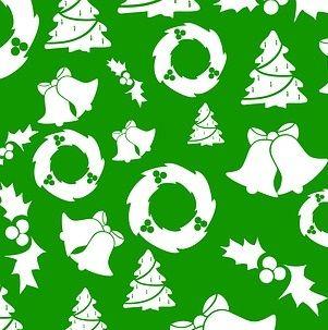 diseño de patrones en diseño textil