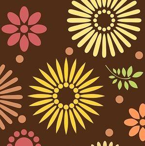 tipos de diseños textiles