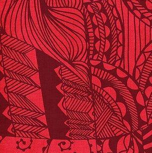 diseños de repetición de patrones para diseños de tela