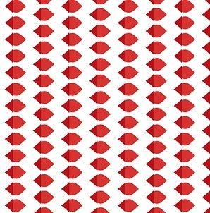 clasificaciones de diseño de tela