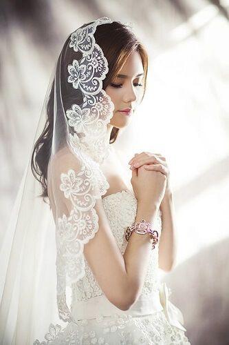 diseñar un vestido de novia