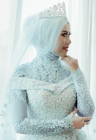 vestido de novia de diseño