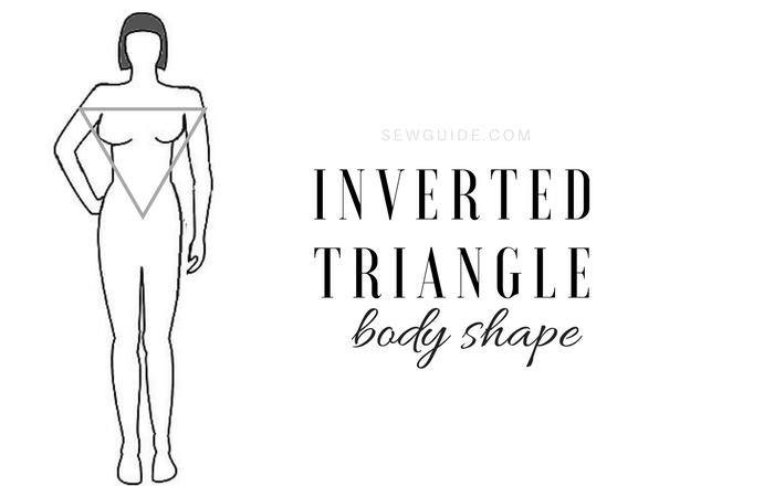 formas del cuerpo femenino